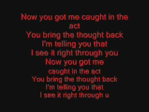 Linkin Park - Forgotten w/ Lyrics