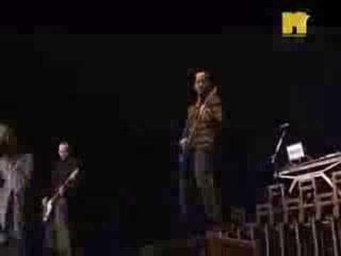 Linkin Park [Faint]  ?Live ver?