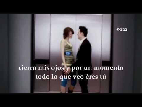 Good Charlotte - Alive - Espa?ol - Video HD