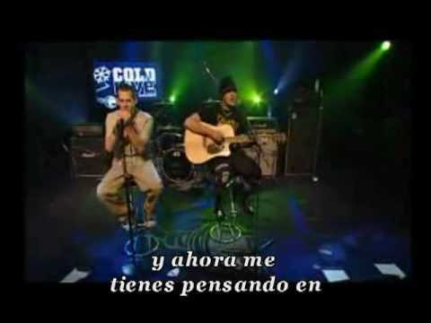 Good Charlotte - Change (Sub) por MyM