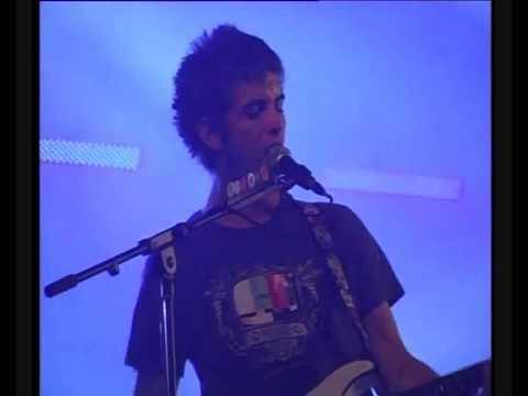 Nova Dinastia - Motivation_cover (Madalena2008) live