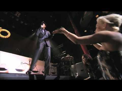 Ne-Yo - One In A Million VEVO Presents Ne-Yo  Friends.mp4