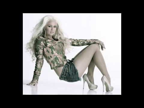 Beyonce - Run The World (Girls)  Kim Morrell Remix