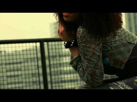 Timbaland - Carry Out ft. Justin Timberlake