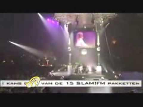 Armin Van Buuren Live @ Sensation White - Serenity