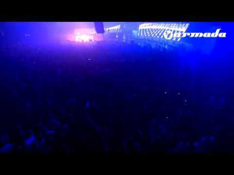 Armin van Buuren - Sail (Armin Only Imagine 2008 DVD Part 18)