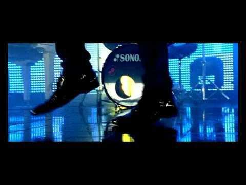 DJ Smash Лучшие Песни
