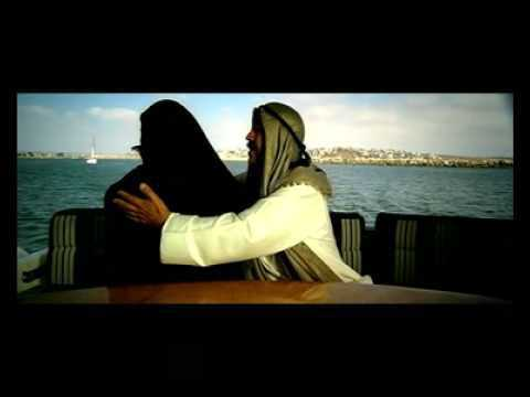 Dj Smash feat Shahzoda - Между небом и землей (Official version)