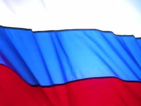 Russische House musik-DJ Smash feat. Shahzoda