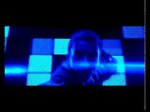 Dj Smash feat. Шахзода Между небом и землей (Nari&Milani remix)