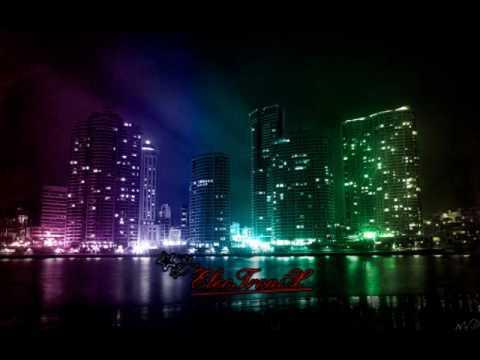Dj Smash - Птица (Radio Edit)