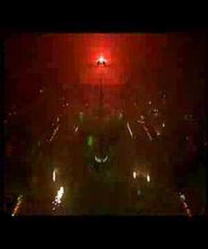 Serenity - Armin Van Buuren feat Jan Vayne @ Sensation White