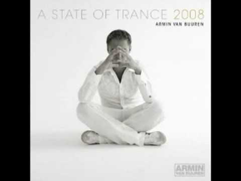 Armin van Buuren - Unforgivable (First State Remix Edit)