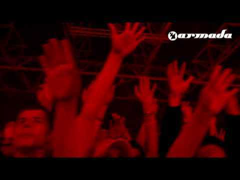 Armin Only W&W - Arena (Armin Only Imagine 2008 DVD Part 12)