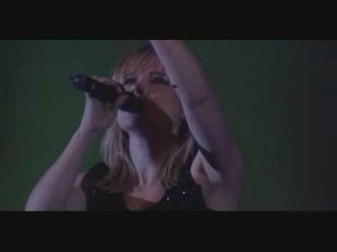 Armin van Buuren ft. Ilse DeLange - The Great Escape (Live)