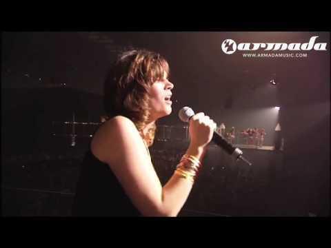 Armin van Buuren Feat Susana - Shivers (Alex M.O.R.P.H. Remix) (Armin Only 2005)