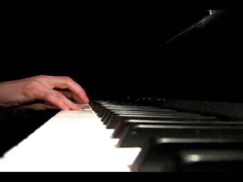 Ласковый Май Юрий Шатунов Глупые Снежинки Digital Piano Cover