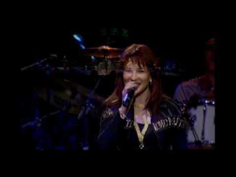 Мираж 90-х - Море Грёз (live!)