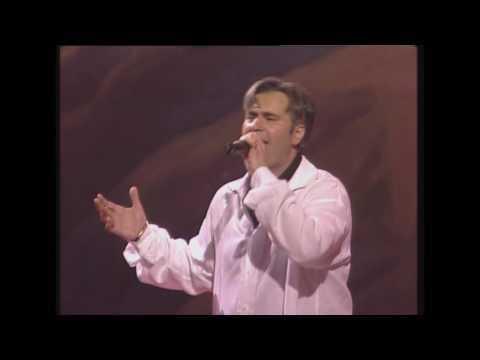 Валерий Меладзе - Грузинская песня