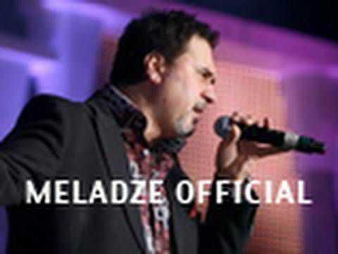 Валерий Меладзе - Параллельные Live