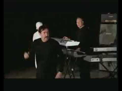 Бутырка - Картинка - медсестра