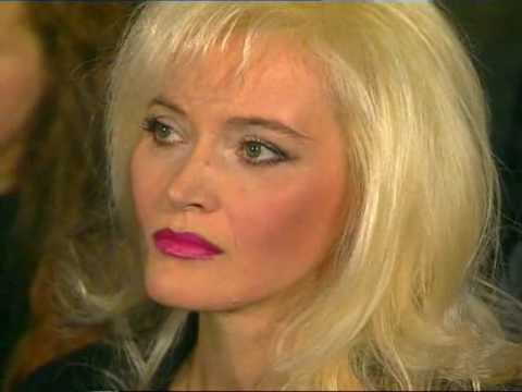 Михаил Круг Mihail Krug  - Madam Мадам (HD Качество)