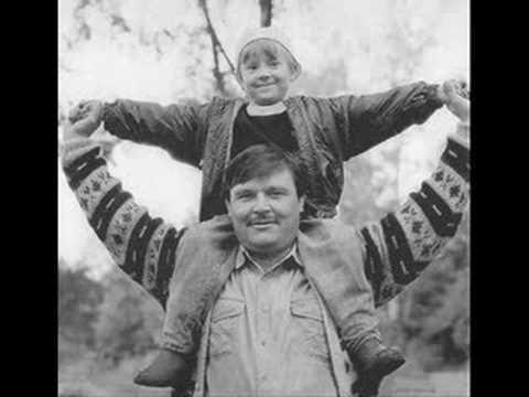 Михаил Круг - Исповедь ( Mihail Krug - Ispovedi )