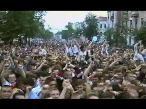 Михаил Круг - Фраер (HD Качество)