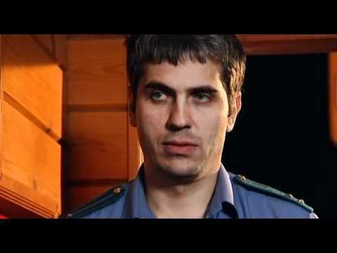 Алексей Воробьёв - Мой ангел