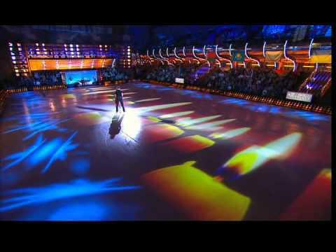 28.11.2010_Татьяна Навка - Алексей Воробьев