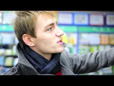 Алексей Воробьёв отжигает в Пекине перед концертом