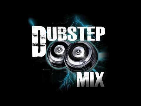 Skrillex Remix- La Roux - In For The Kill (Dubstep Mix)