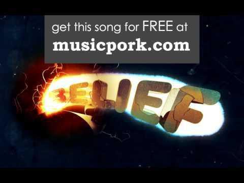 Toni Braxton - Yesterday (Bimbo Jones Radio Edit)