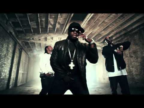YG ft 50 Cent, Snoop Dogg & Ty$ - Toot It And Boot It (Remix)