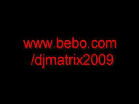 benny benassi satisfaction -  the remix (remix-ed by djmatrix2010)