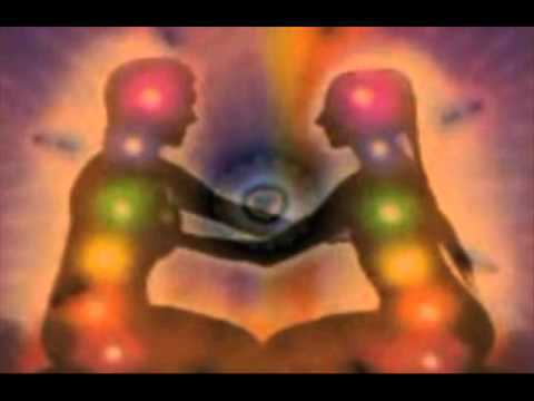 Benny Benassi Feat. Sandy - Illusion (sPyChOoL light ELEKTRO reMix).wmv