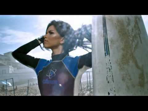 Inna-Amazing [Official video] HQ-HD new 2009 [Videoclip oficial] Inna new song (Play & Win)2010 hit
