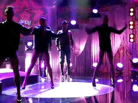 KAZAKY (live).mp4