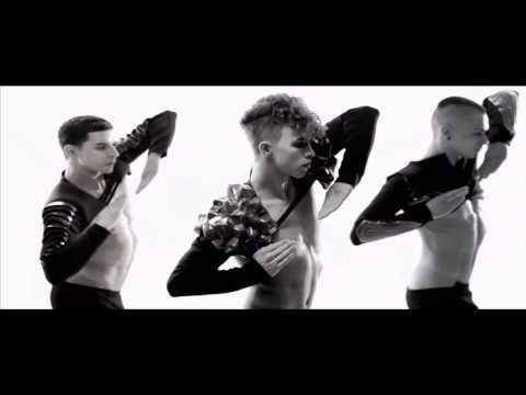 Kazaky - Love (Radio Edit)