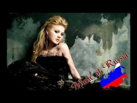Russian Music |??| Винтаж - Ева ( DJ Nejtrino & DJ Baur Feat DJ Дан Remix )