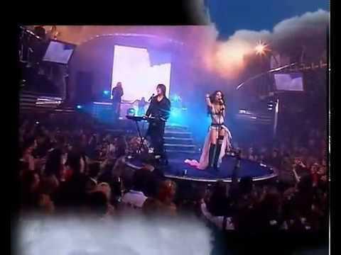 Винтаж - 21 грамм (live)
