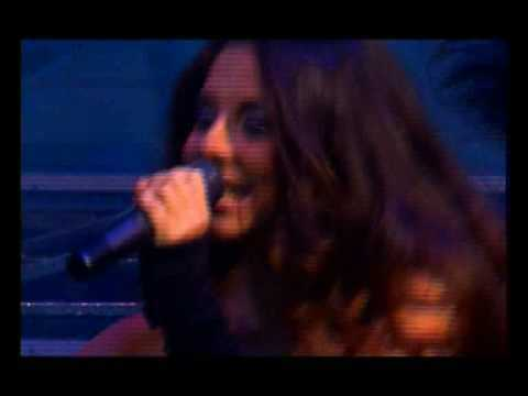 Vintage - Mama Mia / Винтаж - Мама мия (Live)